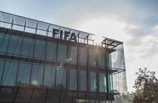 Các nước Mỹ Latinh yêu cầu xử lý tận gốc bê bối tham nhũng của FIFA