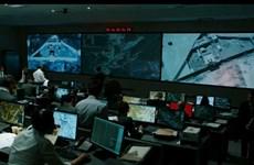New York Times: Mỹ mở rộng chương trình do thám Internet