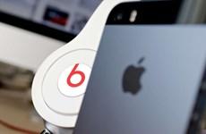 Apple ra mắt dịch vụ nghe nhạc trực tuyến mới cho cả iOS và Android