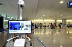 Hà Nội giám sát chặt chẽ các chuyến bay từ các nước có dịch MERS