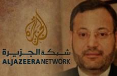 Đức bắt giữ một phóng viên của Al-Jazeera theo yêu cầu của Ai Cập