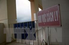 Du khách người Nga được cách ly tại Lâm Đồng không nhiễm MERS