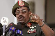 Nam Phi có thể rút khỏi ICC sau khi chống lệnh bắt Tổng thống Sudan