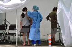 Hàn Quốc ghi nhận thêm một trường hợp tử vong do MERS