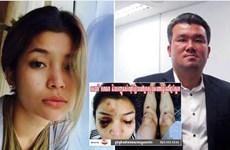 Thủ tướng Campuchia nổi giận với vụ đại gia hành hung diễn viên