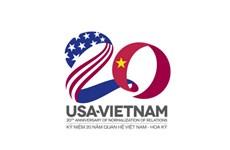 [News Game] Bạn là chuyên gia về quan hệ Việt Nam-Hoa Kỳ?
