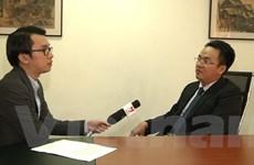 Nguyên nhân Singapore từ chối nhập cảnh một số công dân Việt Nam