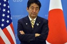 [Video] Nhật Bản yêu cầu Mỹ giải thích thông tin do thám
