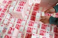 """Chuyên gia PboC: Trung Quốc """"thừa sức"""" đạt mục tiêu tăng trưởng 7%"""