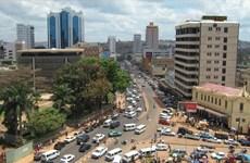 Uganda đẩy nhanh cải cách kinh tế và thu hút đầu tư nước ngoài