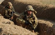 Armenia cảnh báo nã pháo và rốckét để trả đũa Azerbaijan
