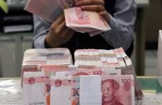 IMF cảnh báo các nền kinh tế mới nổi về việc tăng lãi suất ngân hàng