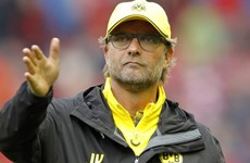 Về Liverpool, Jurgen Klopp sẽ mang đến ba thay đổi lớn
