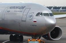 Cơ quan Hàng không Nga hi vọng Ukraine hủy lệnh cấm bay