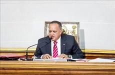 Venezuela tố cáo nhân viên Đại sứ quán Mỹ là gián điệp