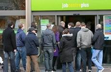 Cộng hòa Séc thông qua dự luật về nhà ở xã hội cho người nghèo