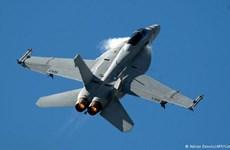 """Thụy Sĩ tuyên bố tiến hành """"kiểm tra thường lệ"""" một máy bay Nga"""