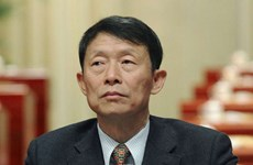 Nguyên Chủ tịch Chính Hiệp Tứ Xuyên lĩnh 12 năm tù vì nhận hối lộ
