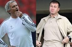 [News Game] Nếu là ông chủ Abramovich, bạn có sa thải Mourinho?