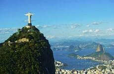 Chính sách thắt lưng buộc bụng sẽ khiến Brazil suy thoái nặng nề