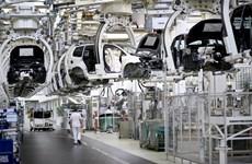 Đức kiểm tra khí thải hơn 50 mẫu động cơ diesel của nhiều hãng