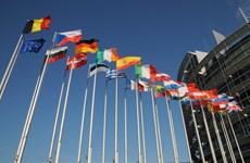 Mâu thuẫn nội bộ đe dọa sự ổn định của Liên minh EU