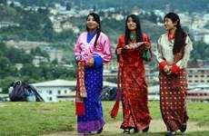 Bhutan: Vùng đất nơi hạnh phúc ngự trị, cấm địa của nỗi buồn