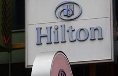 Khách sạn Hilton bị tin tặc tấn công và đánh cắp thông tin