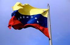 Venezuela bác bỏ cáo buộc về nhân quyền của Tổng thống Argentina