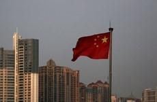 Trung Quốc thống trị danh sách các thành phố đắt đỏ nhất châu Á