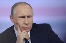 Nga khẳng định Ukraine có nghĩa vụ thanh toán khoản nợ 3 tỷ USD