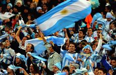 Nhìn lại năm 2015 đầy ắp biến động và thách thức của Argentina