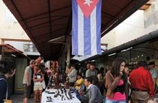 Kinh tế Cuba tăng trưởng ấn tượng bất chấp lệnh cấm vận của Mỹ