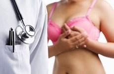 Phát hiện thêm nhiều công dụng của thuốc trị ung thư vú Palbociclib