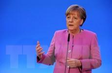 Đức sẽ áp dụng các luật nghiêm ngặt với người tị nạn phạm pháp