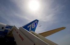 """Morocco: """"Thiên đường"""" mới của các hãng chế tạo máy bay"""