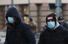 Nga: Ít nhất 17 người tử vong do cúm A/H1N1 trong một tháng qua