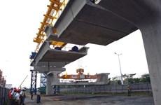 Thủ tướng chỉ đạo rà soát dự án đường sắt Bến Thành-Tham Lương