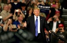 Bầu cử Mỹ 2016: Iowa sẵn sàng cho cuộc bầu cử sơ bộ đầu tiên