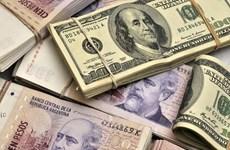 Argentina muốn phát hành 15 tỷ USD trái phiếu để thanh toán nợ