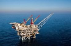 Mỹ phạt tập đoàn dầu khí Pháp do vi phạm lệnh cấm vận Cuba