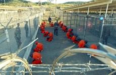 Cựu giám đốc nhà tù Guantanamo phớt lờ lệnh triệu tập của tòa án