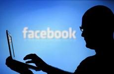 Phó chủ tịch Facebook Mỹ Latinh bị bắt vì từ chối hợp tác