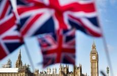 Giới doanh nghiệp Anh mâu thuẫn trong vấn đề đi hay ở lại EU