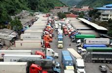 Việt Nam có thể là đối tác thương mại lớn nhất của Trung Quốc ở ASEAN