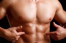 6 lời khuyên hữu ích để có cơ bụng 6 múi trong một tháng