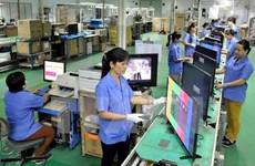 Doanh nghiệp ở Tây Australia kêu gọi đầu tư vào Đông Nam Á