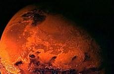 Trung Quốc sẽ phóng tàu vũ trụ lên sao Hỏa vào năm 2021