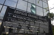"""Hàng loạt nước tuyên bố tiến hành điều tra vụ """"Hồ sơ Panama"""""""