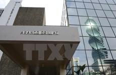 """Israel điều tra 600 công ty và 2 ngân hàng trong """"Hồ sơ Panama"""""""